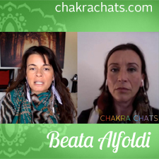 Chakra Chats Beata Alfoldi 03
