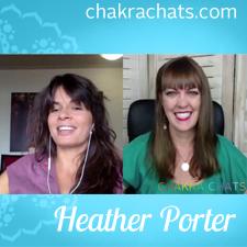 Chakra Chats Heather Porter 03