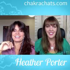Chakra Chats Heather Porter 04