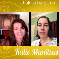Chakra Chats Katie Manitsas 01