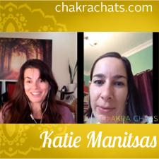 Chakra Chats Katie Manitsas 03