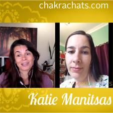 Chakra Chats Katie Manitsas 04