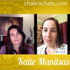 Chakra Chats Katie Manitsas 05