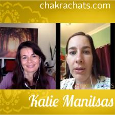 Chakra Chats Katie Manitsas 06