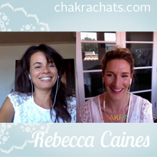 Chakra Chats Rebecca Caines 03