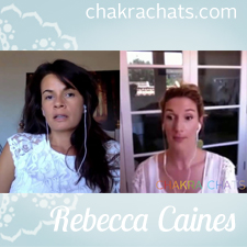 Chakra Chats Rebecca Caines 04