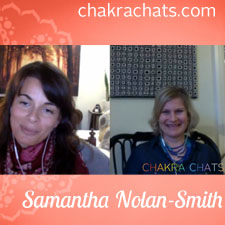 Chakra Chats Samantha Nolan-Smith 07