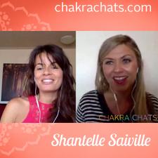 chakra-chats-teaser-shantelle-02