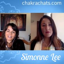 Chakra Chats Simonne Lee 04