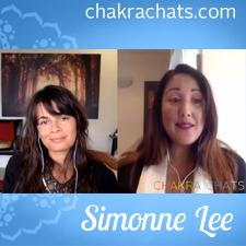 Chakra Chats Simonne Lee 06